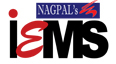 Harbans Nagpal, CEO , IEMS