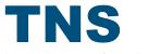 Sanjeev Jain, MD,  TNS Networking Services